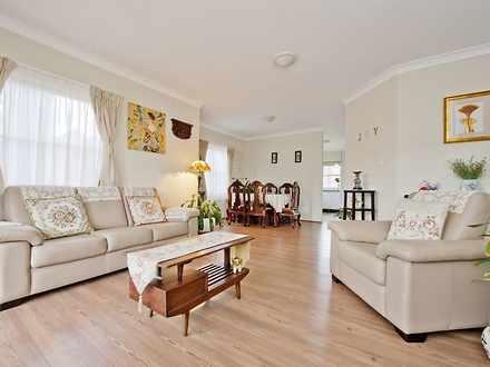 Apartment - 12/247B Burwood...