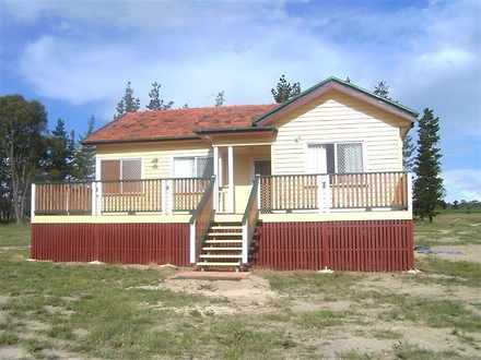 House - 395 Amiens Road, St...