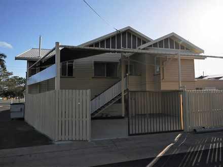 House - 224 Walker Street, ...