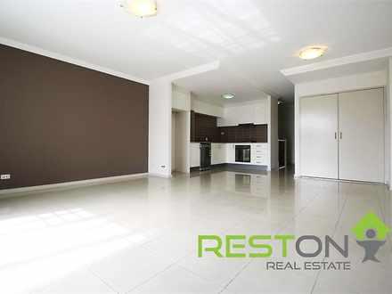 Apartment - 18A/286-292 Fai...