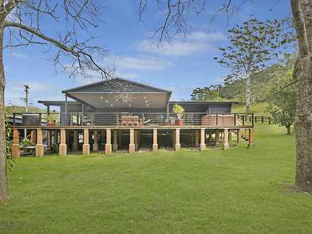 House - Hollisdale 2446, NSW