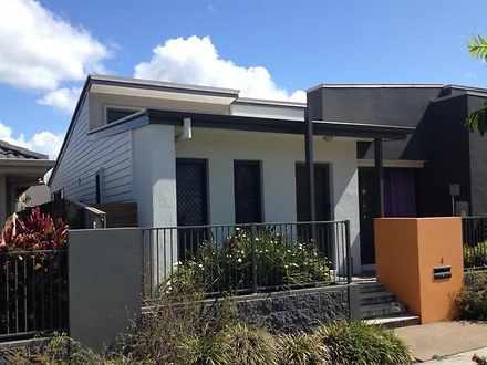 House - 4 Kimberly Park Way...