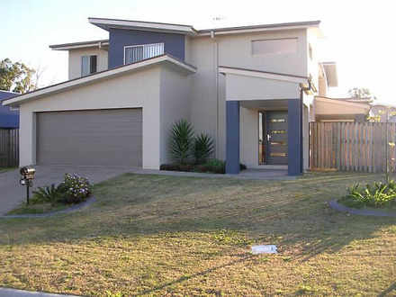 House - 2/1  Learmonth Plac...