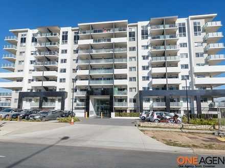 Apartment - 74/10 Ipima Str...