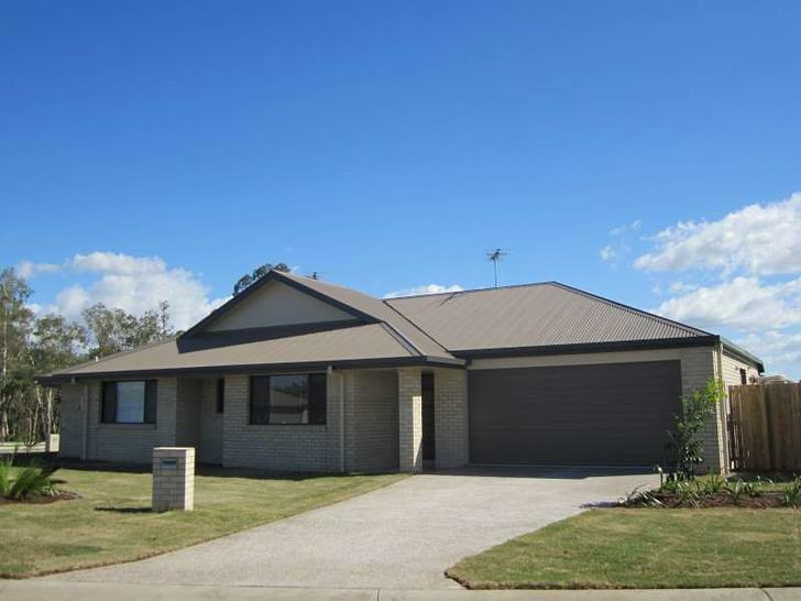 2/3 Tiffany Street, Caboolture 4510, QLD Duplex_semi Photo