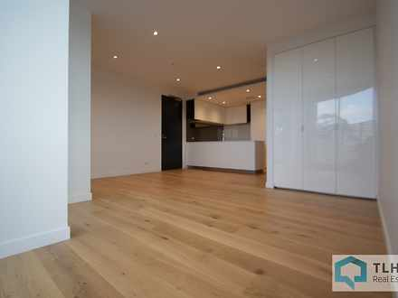Apartment - 302/1 Pettys La...