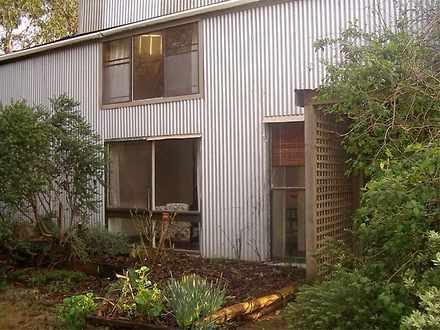 House - Portland 3305, VIC