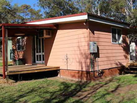 House - Rossmore 2557, NSW