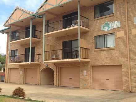 Unit - North Ward 4810, QLD