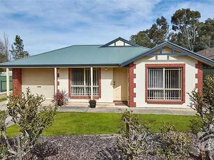 House - 41 Adelaide Road, M...