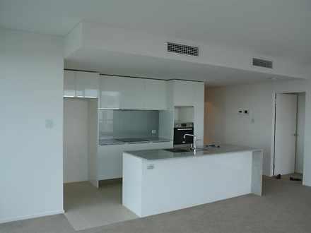 Apartment - 40/29 Hastings ...