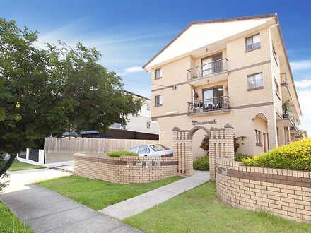 Apartment - 1/39 Shamrock S...