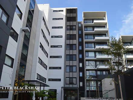 Apartment - 71/5 Burnie Str...