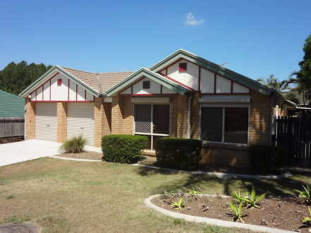 House - 16 Greenlaw Place, ...