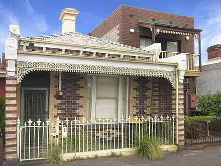 House - 748 Lygon Street, C...