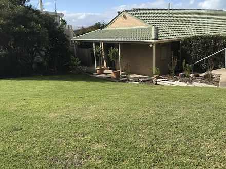 House - Encounter Bay 5211, SA