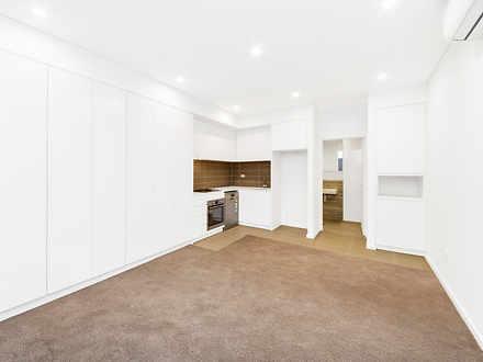 Apartment - 5A/2 Bouvardia ...