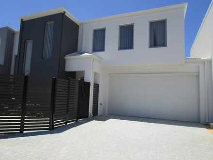 House - 2/102 Forrest Road,...