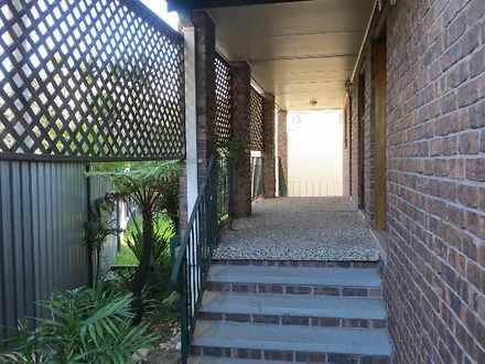 House - 2/161 Bowman Street...