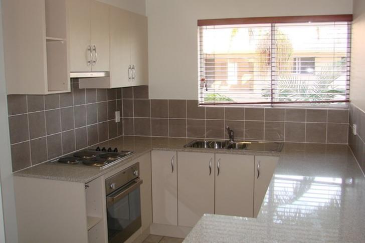 Apartment - 6/37 Bruce Aven...