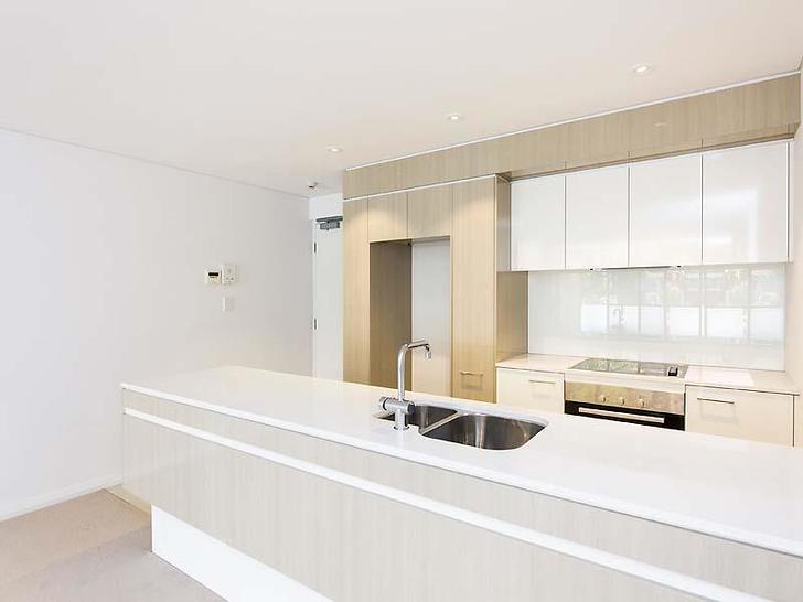 Apartment - 9/103 Harold St...