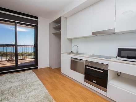 Apartment - 19/2 Mckay Stre...