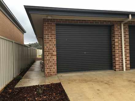 Townhouse - 25A Hanrahan St...