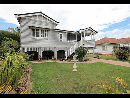 House - East Ipswich 4305, QLD