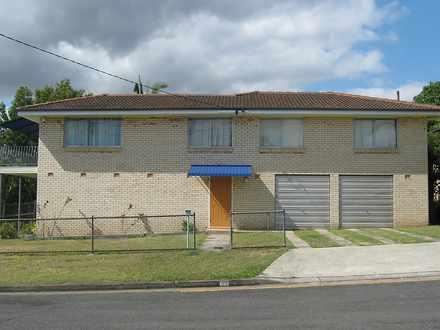 House - 41 Cortis Street, M...