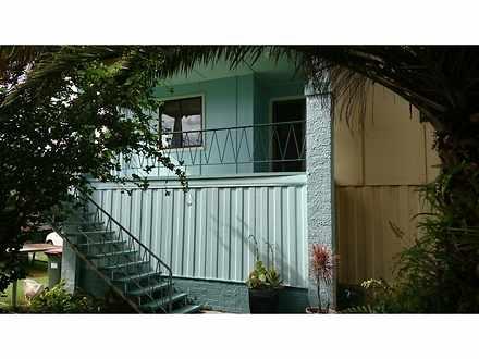 House - 36 Breimba Street, ...
