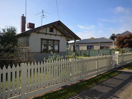 House - 6 Moran Street, Ben...