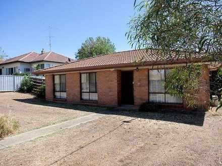 House - 1/225 St Aidans Roa...
