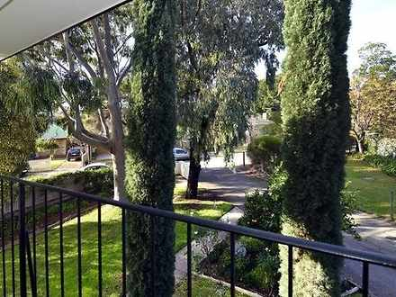 Apartment - 5/3 Macklin Str...