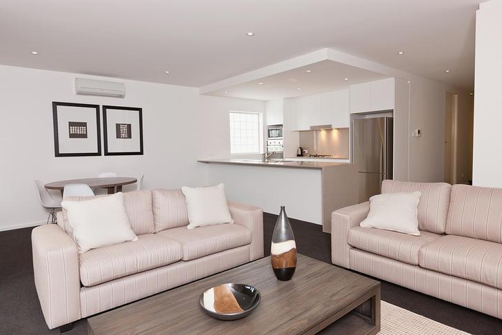 Apartment - 9/118 Parry Str...