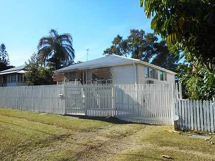 House - 127 Canning Street,...