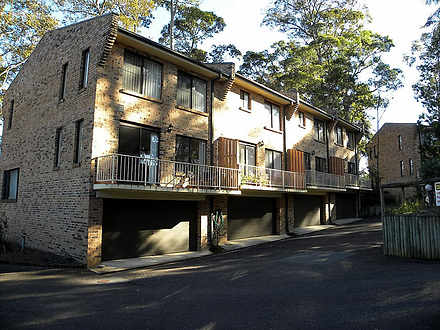 Townhouse - 10/3 Edgewood P...