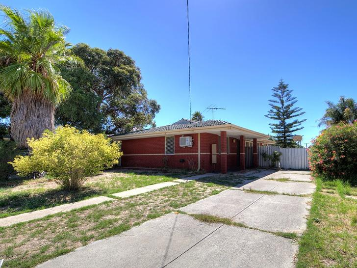 House - 9 Durham Way, Westm...