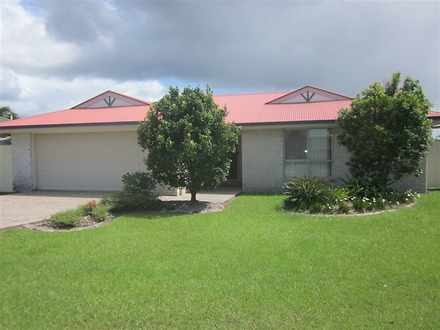 House - 5 Greenvale Court, ...