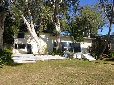 House - 50 Ocean Avenue, Sl...