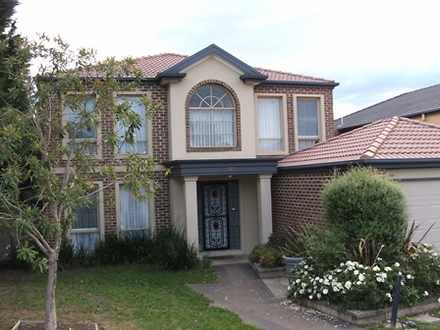 House - 260 Princes Highway...