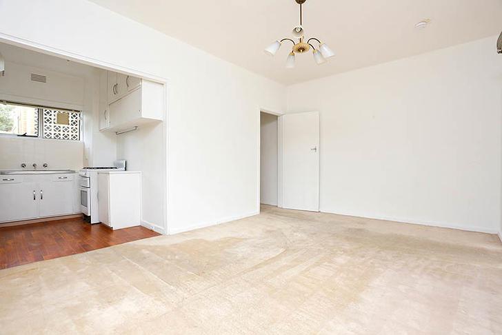 Apartment - 9/2A Burnie Str...
