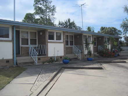 Other - 4/4 Lawson Avenue, ...