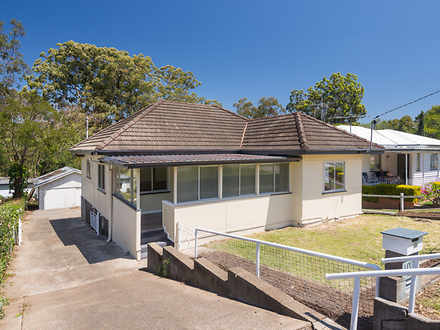 House - 1088 Moggill Road, ...