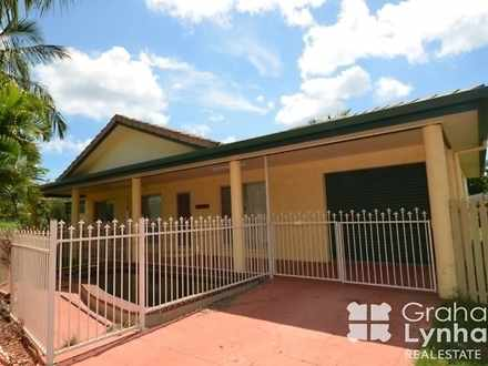 House - 7 Bylong Court, Mou...