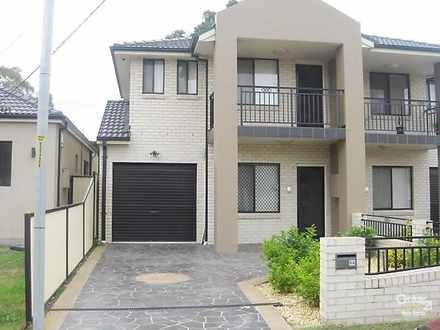 9A George Street, Canley Heights 2166, NSW Duplex_semi Photo