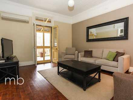 Apartment - 7 Pym Street, M...