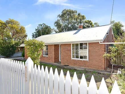 House - 25 Richards Road, W...