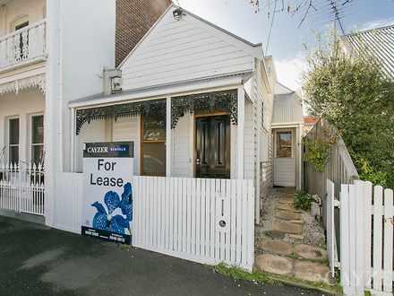 House - 47 Church Street, S...
