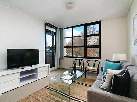 Apartment - B716/444 Harris...