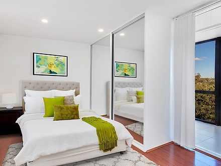 Apartment - 3X/30 Grove Str...